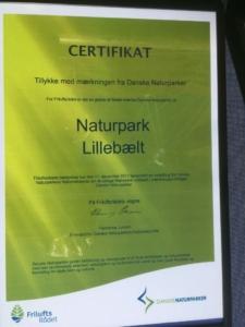 Aabning af Naturpark Lillebaelt13