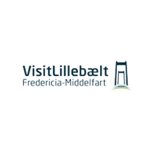 VisitLillebaelt logo