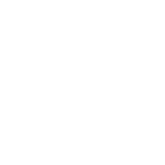Krone-piktogram