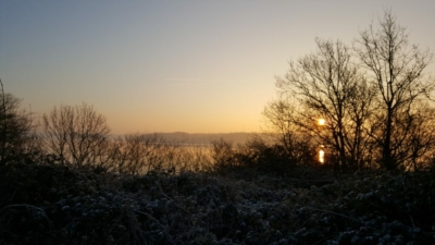 Naturpark Lillebaelt godkendt