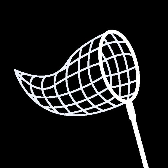 Net-piktogram