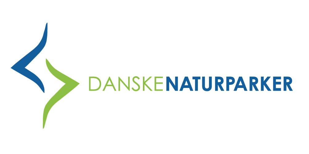 Danske naturparker