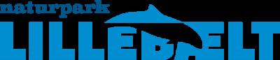 Naturpark Lillebælt Logo