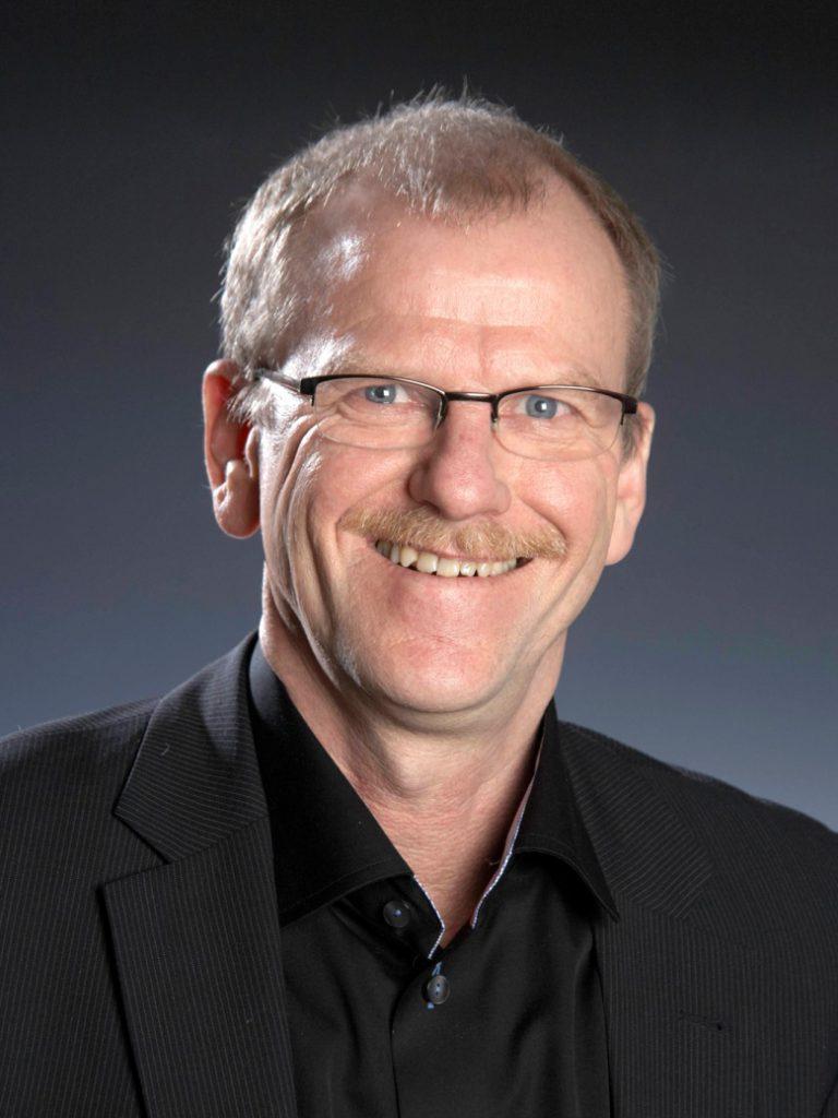 Thorbjørn Sørensen
